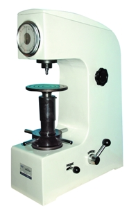 硬度計,洛氏硬度計,HR-150A洛氏硬度計