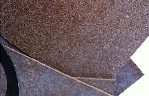 丁腈软木橡胶板|氯丁软木橡胶板