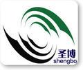江陰市圣博液壓機械設備有限公司