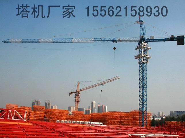 建筑塔吊,塔机,建筑塔吊,塔吊配件,塔吊安装产品