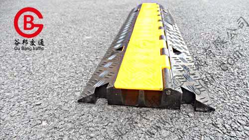 安阳线槽板_线槽板规格_线槽板