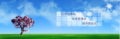 上海帥淇自動化控制有限公司