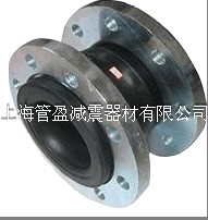 ||KRHD型卡箍式柔性伸缩接头||卡箍橡胶接头 乌市橡胶软接头