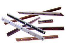 精品剪板机刀片 上海精品剪板机刀片 上海高品位剪板机刀片