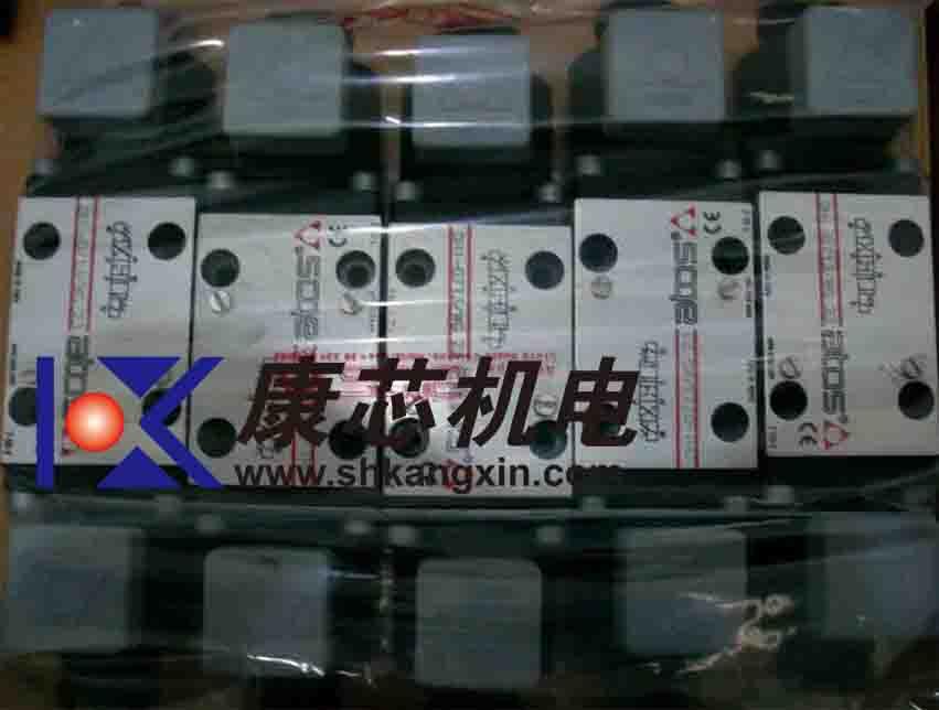 HG-031/75/V/23 减压阀 上海康芯