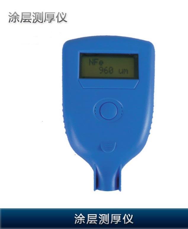 常州阳极氧化膜测厚仪 氧化膜测厚仪常州
