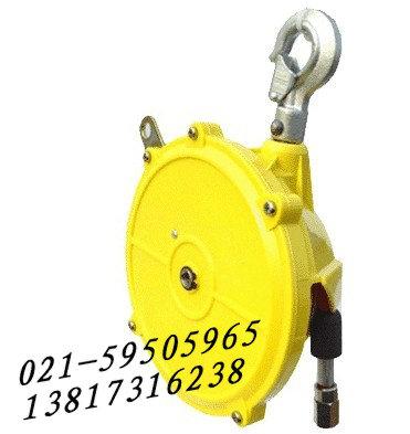 三國彈簧平衡器型號|韓國三國彈簧平衡器|SW三國彈簧平衡器價格