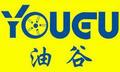 油谷氣動工具(上海)有限公司