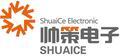 上海帥策電子科技有限公司