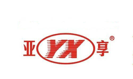 上海亚享检铁仪万博matext手机