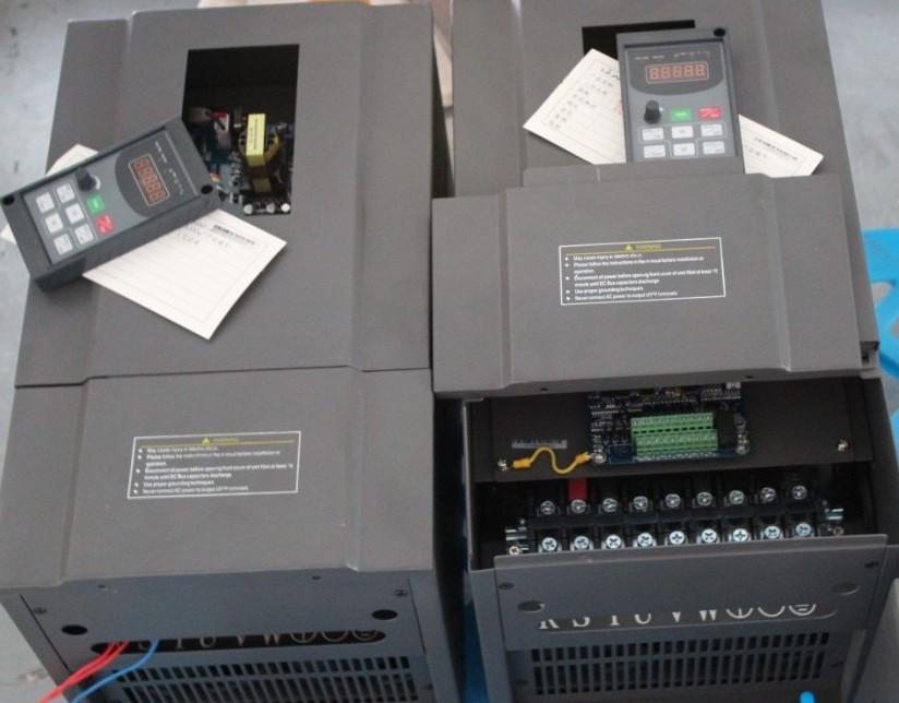 恒压供水/18.5kW变频器,恒压供水系统电路图!细节注重品...