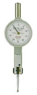 批發銷售 日本原裝 孔雀 PEAKCOCK 杠桿表 PCN-2 杠