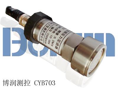 肇庆泥浆压力传感器厂家