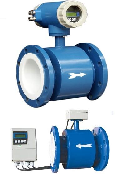 污水流量计量表_生产厂家_价格