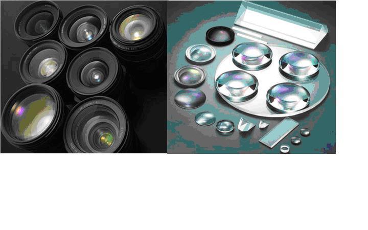 湖南液晶顯示器清洗劑觸摸屏手機玻璃清洗劑湖南光學玻璃清洗劑