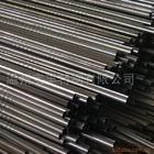 316優質不銹鋼黑皮棒,不銹鋼方棒直銷