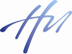 蘇州海卓特種紡織有限公司Logo