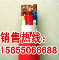 YGC电缆厂家---YGCR电缆合格供应★安徽华光为您打造精品★