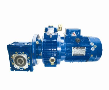 汽油机168f调速结构图