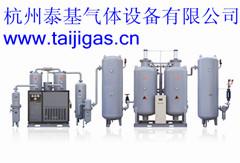 3000立方制氮機  石油化工保護用制氮機