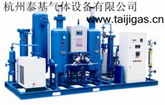 廠家直銷加氫純化裝置  貴州制氮機廠家