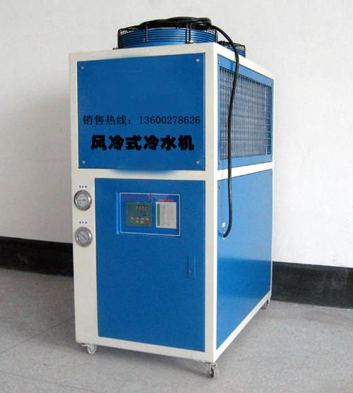 注塑機凍水機,注塑機冰凍機,注塑機冷凍機,注塑機冰水機