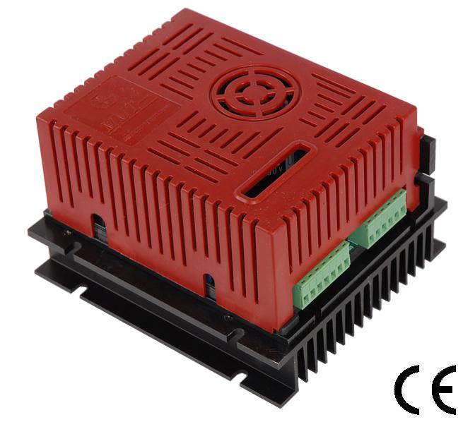 脉宽调速器 直流电机调速器 直流电机控制器 pwm控制器