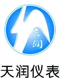 河南天润测控仪表raybet雷电竞app