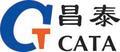 泰兴市昌泰减速机西西体育山猫直播在线观看
