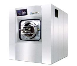 宾馆全自动洗脱机|学校洗脱机|医院用大型洗脱机