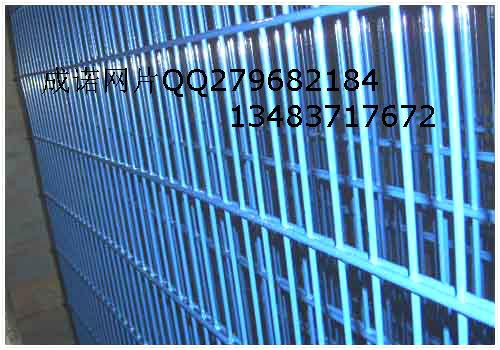車間隔離網片www.cnwanglan.com成諾金屬網片廠