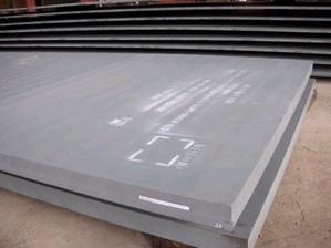 济钢高强板价格¥65锰钢板¥35MN钢板现货¥65mn钢板价格现货