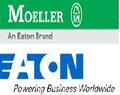 伊頓電氣(上海)有限公司