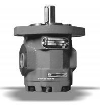 CB(M)G2040 齿轮泵