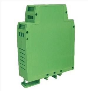 PT100轉4-20mA/0-5V溫度變送器