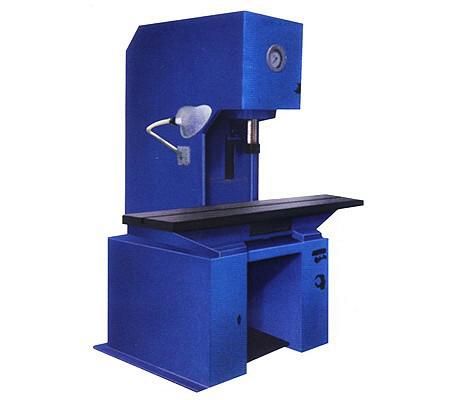 液壓機技術一流,液壓機品質保證,液壓機遠銷國外