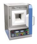兴化市金虎电热电器有限企业