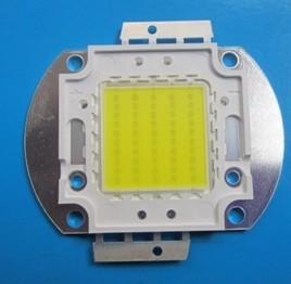集成光源LED灯,LED集成光源,高显色大功率光源