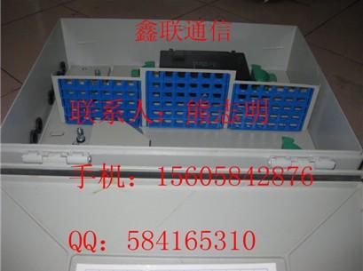 96芯光纖配線箱,96芯光分纖箱,96芯光分配線箱—【最新作品】