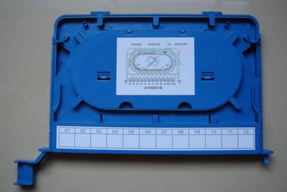 生产熔纤盘厂家,各种熔纤盘报价,国内熔纤盘的价格