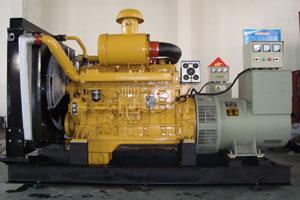 发电机维护:发电机组在启动前为什么要断开开关18609915083