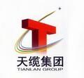 天津市電纜總廠橡塑電纜廠