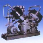 英国SIRCAL氩气净化器、SIRCAL空气清洗机