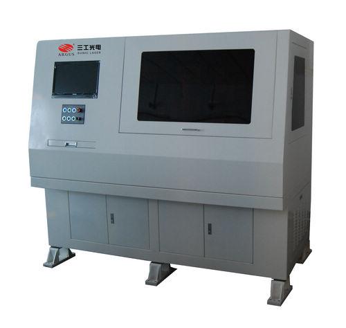 高效晶硅电池生产设备系列刻蚀机