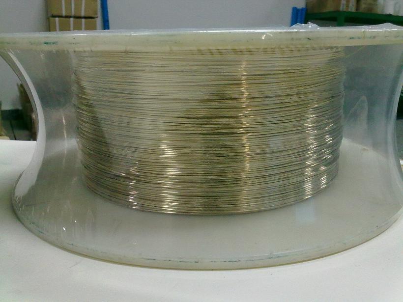 D167錳鋼材質耐高溫耐磨堆焊焊條 符合EDPMn6-15錳鋼焊芯