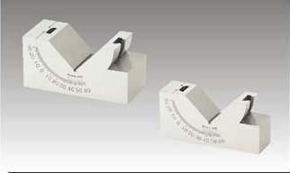 米其林可調式角度墊塊MCL-PV303角度墊塊