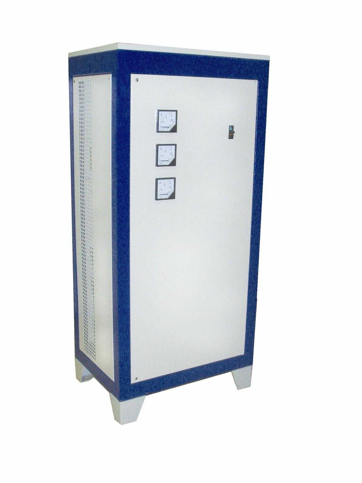 高压电源,大功率电源,高压直流电源