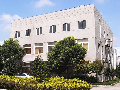 東莞市德美金屬材料有限公司