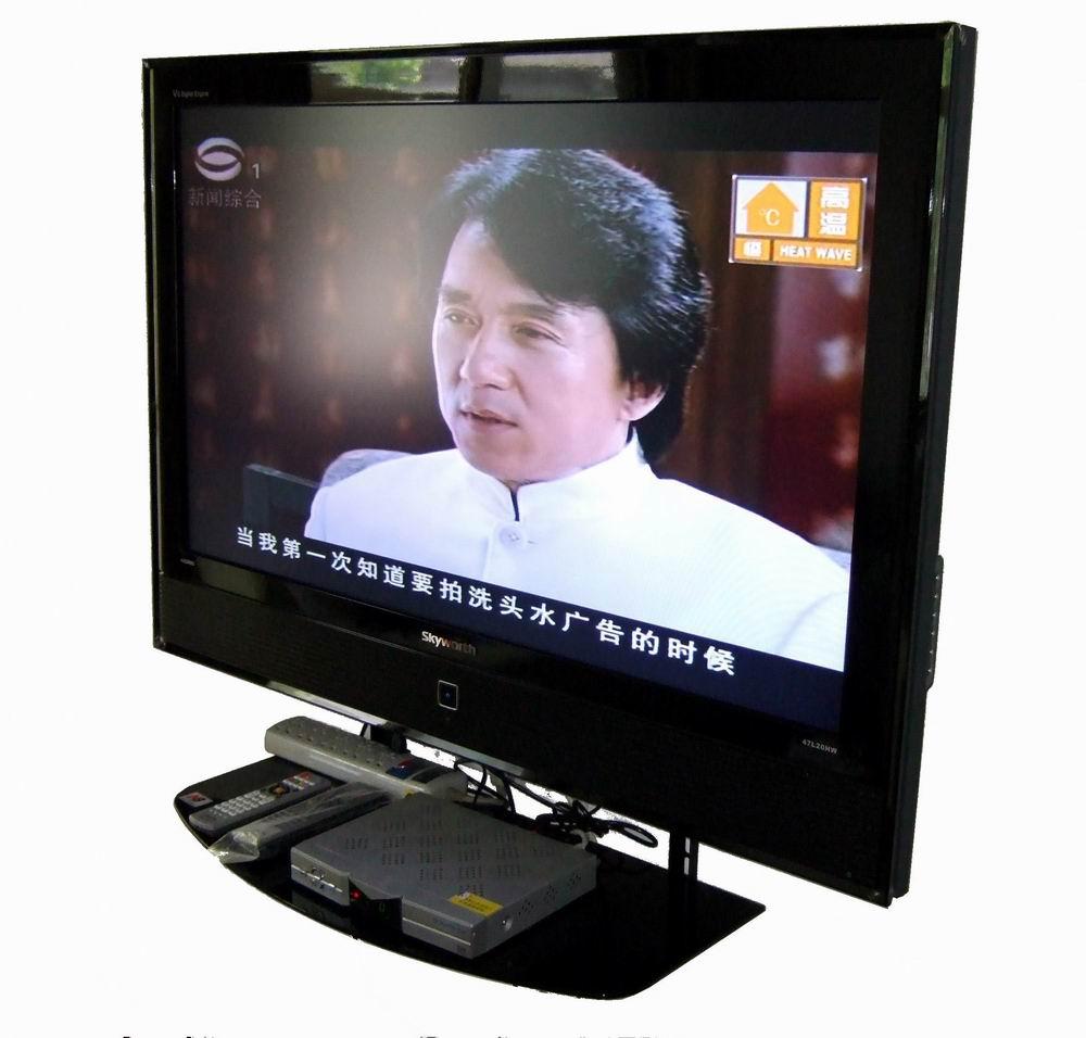 双12[上下可调节电视挂架]促销 欢迎新老客户订购