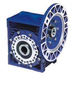 厂家直销 高品质星光NMRV63涡轮蜗杆减速机